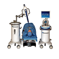 flex-robotik-sistemsd-1-200x200
